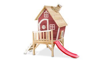 Looking for a Fantasia playhouse? | Shop now at