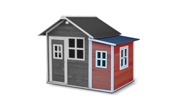 Looking for playhouses spare parts? | Shop now at