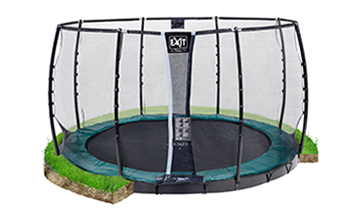 A Supreme trampoline? | Shop now at