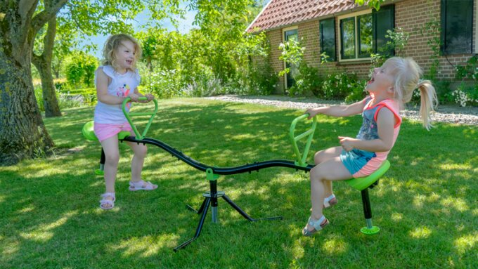 10x outdoor toys for toddlers and pre-schoolers