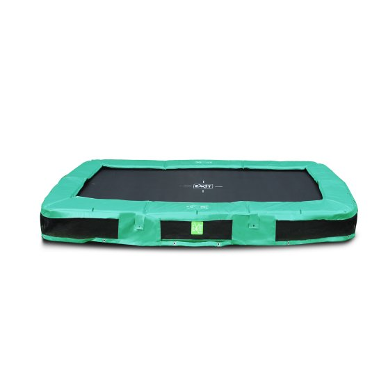 10.10.14.01-exit-interra-ground-trampoline-244x427cm-green