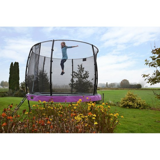 08.10.10.80-exit-elegant-premium-trampoline-o305cm-with-economy-safetynet-red-13