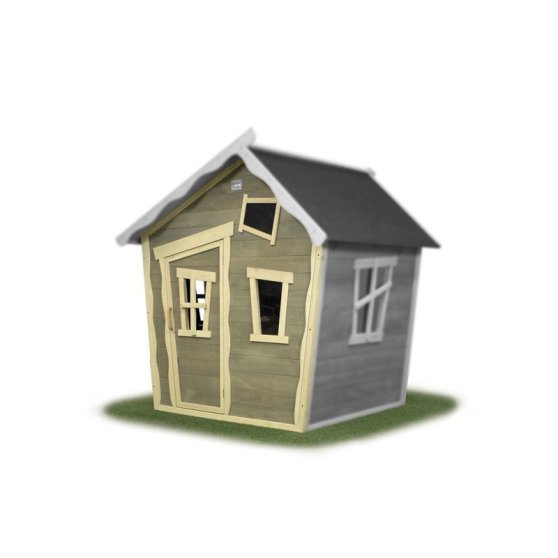 68.40.10.00-exit-front-and-rear-wall-for-crooky-wooden-playhouse
