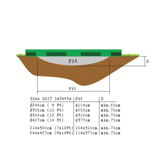 10.30.12.01-exit-interra-ground-trampoline-214x366cm-with-safety-net-green-1