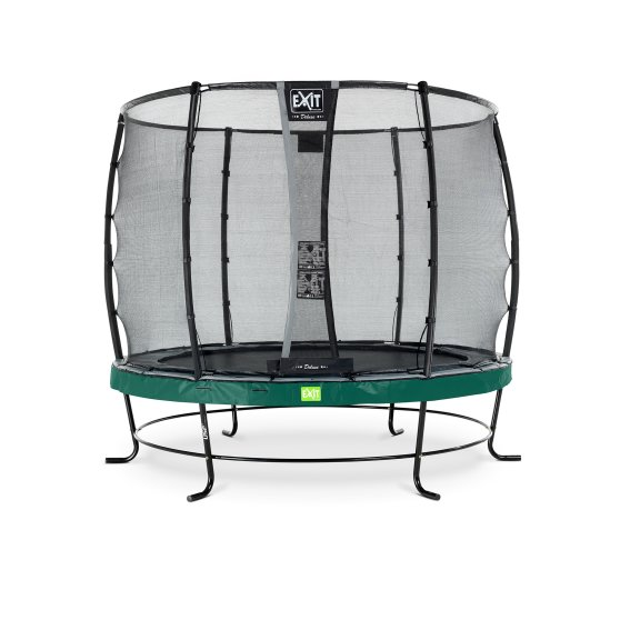 09.20.08.20-exit-elegant-trampoline-o253cm-with-deluxe-safetynet-green
