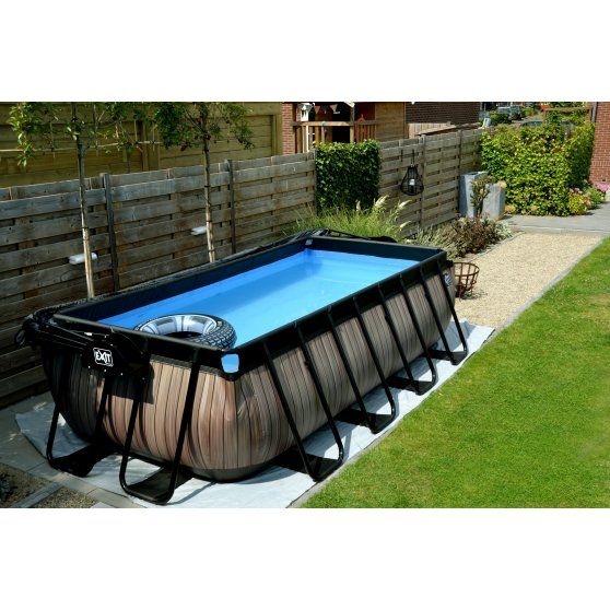 30.00.42.10-exit-pool-wood-400x200-cm-with-filter-pump-brown-9