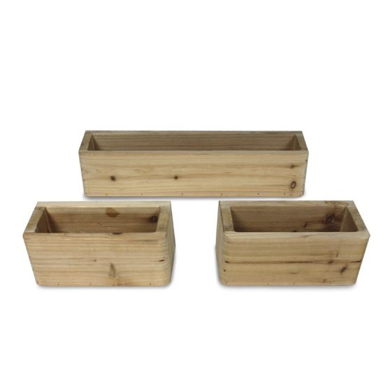 50.99.10.00-exit-flora-flower-boxes-for-wooden-playhouse-set-of-3