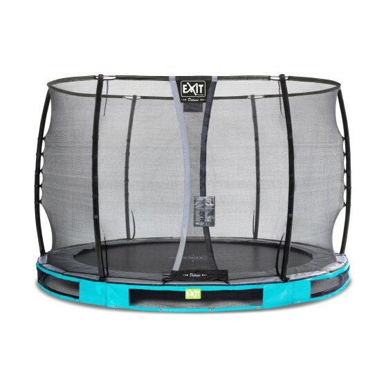 09.40.10.60-exit-elegant-ground-trampoline-o305cm-with-deluxe-safety-net-blue