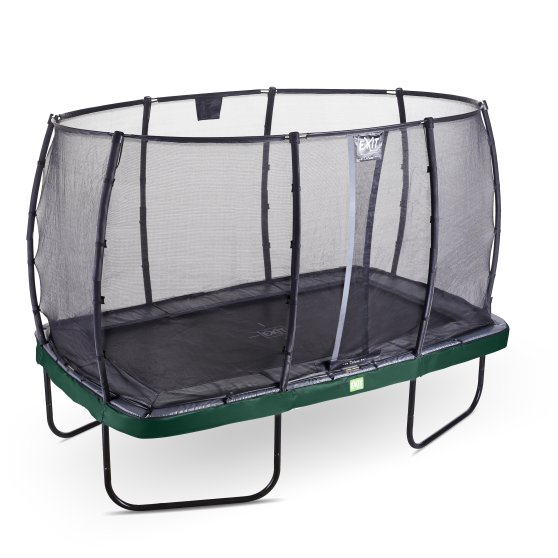 09.20.84.20-exit-elegant-trampoline-244x427cm-with-deluxe-safetynet-green-1