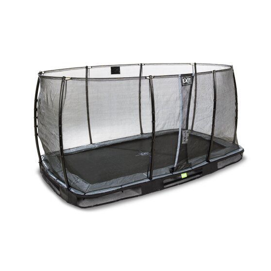 08.30.84.00-exit-elegant-premium-ground-trampoline-244x427cm-with-economy-safety-net-black