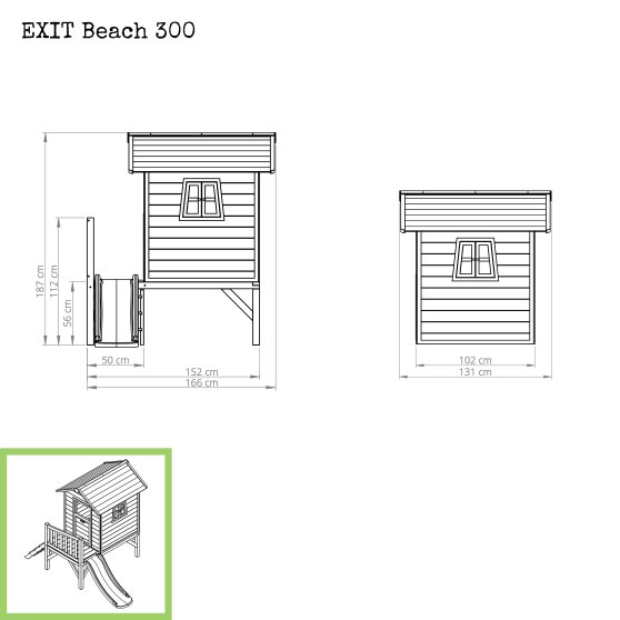 50.31.13.00-exit-beach-300-wooden-playhouse-red-2