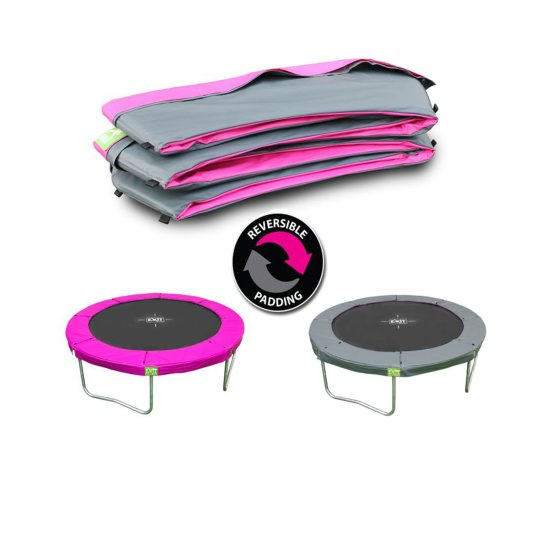 60.92.08.00-exit-padding-for-twist-trampoline-o244cm-pink-grey
