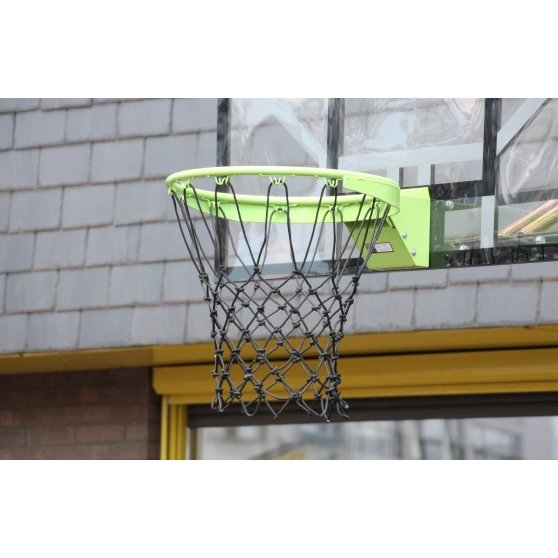 46.50.91.00-exit-basketball-net-premium-black-2