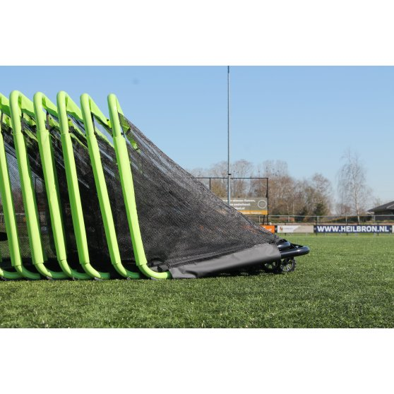 41.20.11.00-exit-gio-steel-football-goal-300x100cm-set-of-2-green-black-2