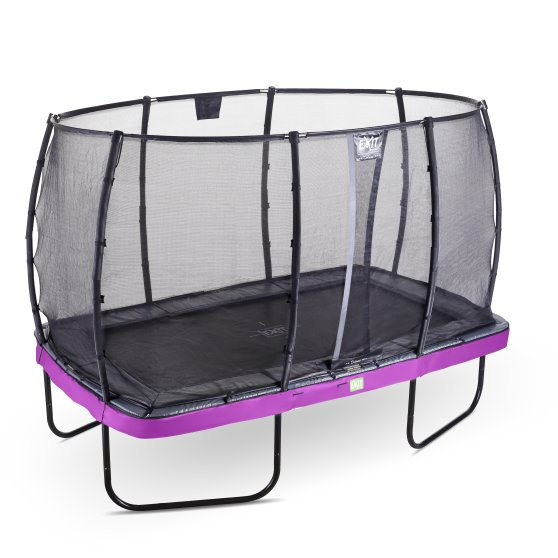 09.20.72.90-exit-elegant-trampoline-214x366cm-with-deluxe-safetynet-purple-1