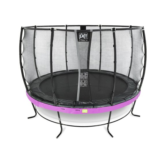 09.20.12.90-exit-elegant-trampoline-o366cm-with-deluxe-safetynet-purple-1