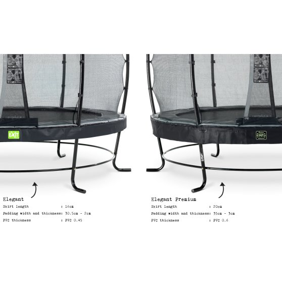 09.20.12.00-exit-elegant-trampoline-o366cm-with-deluxe-safetynet-black-4