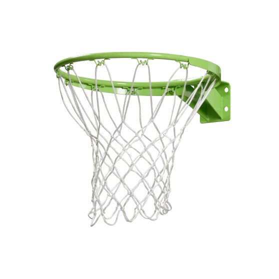 46.50.20.00-exit-basketball-hoop-and-net-green