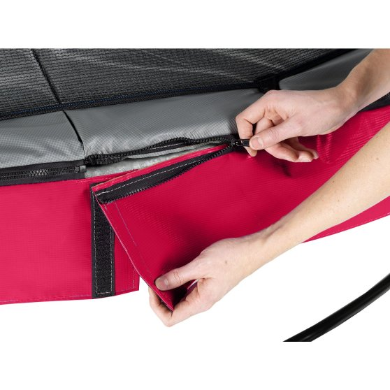 08.10.14.80-exit-elegant-premium-trampoline-o427cm-with-economy-safetynet-red-3