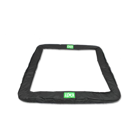 66.41.03.00-exit-padding-for-kickback-multi-sport-rebounder-l-124x124cm