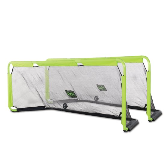 41.20.11.00-exit-gio-steel-football-goal-300x100cm-set-of-2-green-black