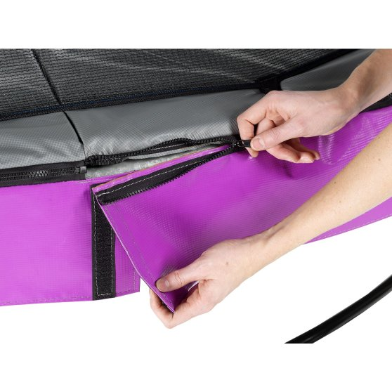 09.20.10.90-exit-elegant-trampoline-o305cm-with-deluxe-safetynet-purple-3