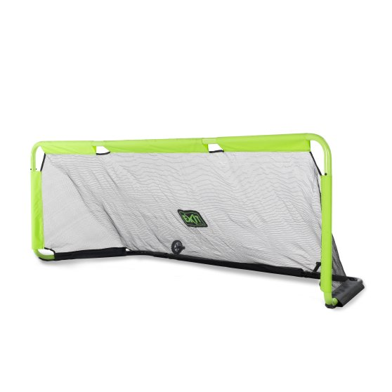 41.20.10.00-exit-gio-steel-football-goal-300x100cm-green-black