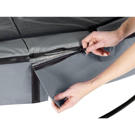 09.20.14.40-exit-elegant-trampoline-o427cm-with-deluxe-safetynet-grey-3