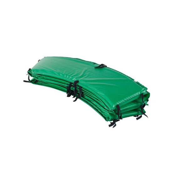 60.08.10.02-exit-padding-for-interra-trampoline-o305cm-green
