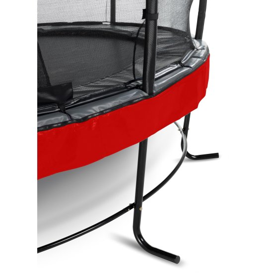 09.20.10.80-exit-elegant-trampoline-o305cm-with-deluxe-safetynet-red-2