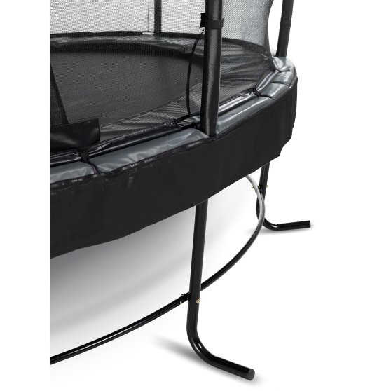 09.20.12.00-exit-elegant-trampoline-o366cm-with-deluxe-safetynet-black-2