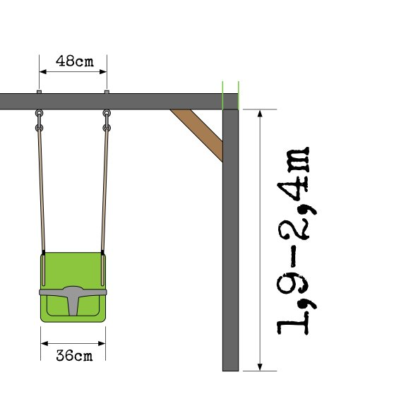 52.03.91.00-exit-baby-swing-seat-green-2
