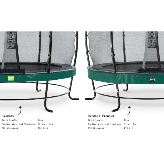 08.10.14.20-exit-elegant-premium-trampoline-o427cm-with-economy-safetynet-green-4