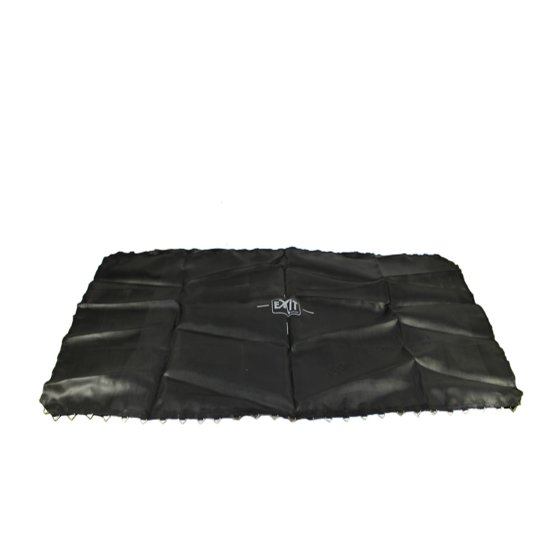 60.74.28.00-exit-jump-mat-for-supreme-ground-trampoline-244x427cm