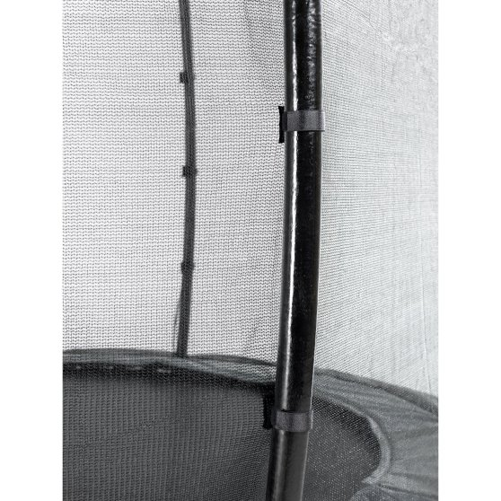08.10.14.80-exit-elegant-premium-trampoline-o427cm-with-economy-safetynet-red-9