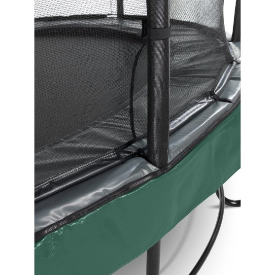 09.20.14.20-exit-elegant-trampoline-o427cm-with-deluxe-safetynet-green-8