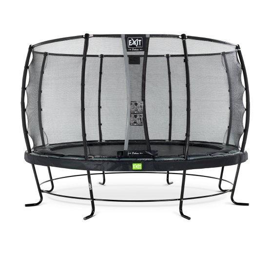 09.20.14.00-exit-elegant-trampoline-o427cm-with-deluxe-safetynet-black