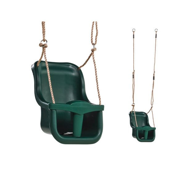 52.03.91.00-exit-baby-swing-seat-green-1