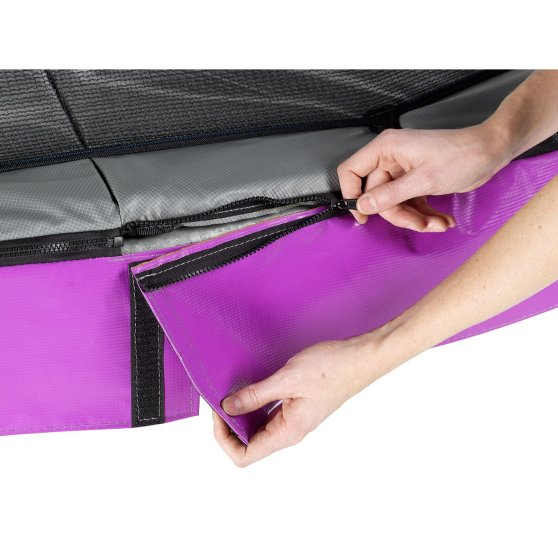 09.20.84.90-exit-elegant-trampoline-244x427cm-with-deluxe-safetynet-purple-2