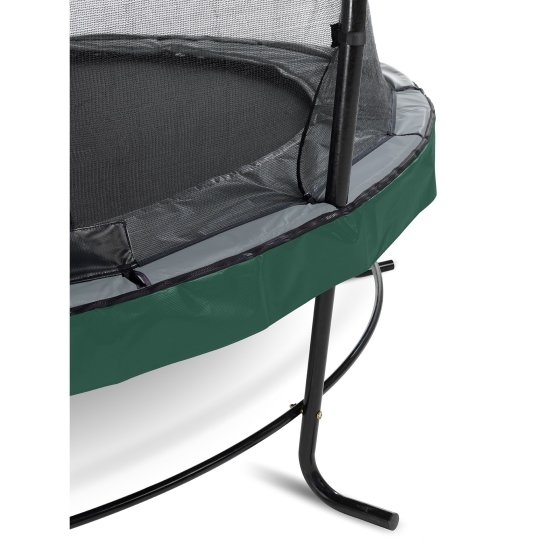 08.10.14.20-exit-elegant-premium-trampoline-o427cm-with-economy-safetynet-green-2