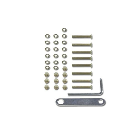 69.10.08.14-exit-screw-set-for-interra-trampoline-o427cm