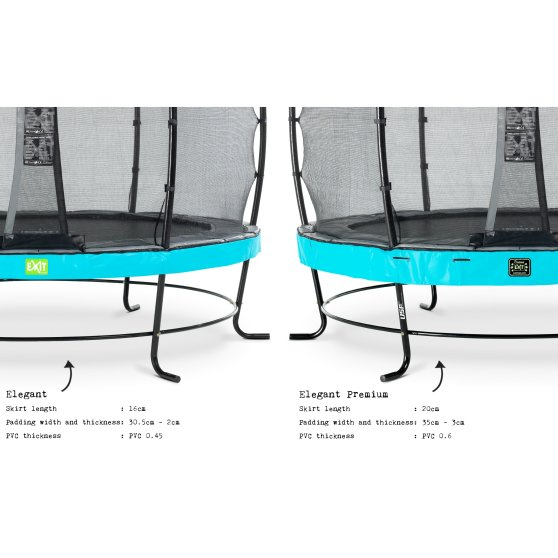 08.10.08.60-exit-elegant-premium-trampoline-o253cm-with-economy-safetynet-blue-4