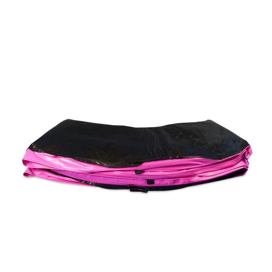 63.04.82.00-exit-padding-silhouette-trampoline-244x366cm-pink