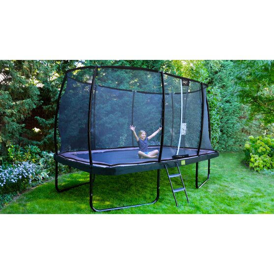 09.20.84.00-exit-elegant-trampoline-244x427cm-with-deluxe-safetynet-black-10