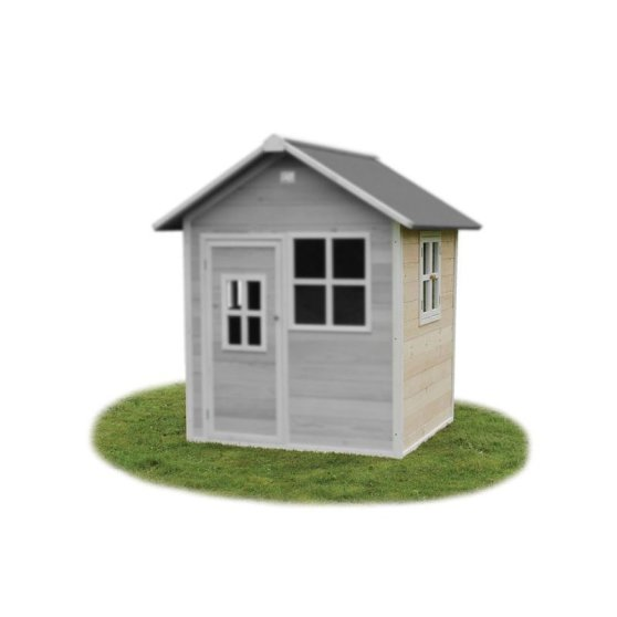 68.04.15.00-exit-side-wall-for-loft-100-750-wooden-playhouse-natural