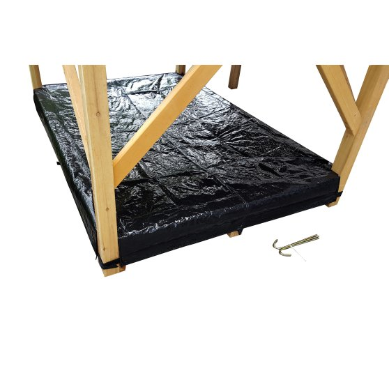 50.99.20.00-exit-sandpit-cover-for-loft-and-crooky-wooden-playhouses-500-750-black