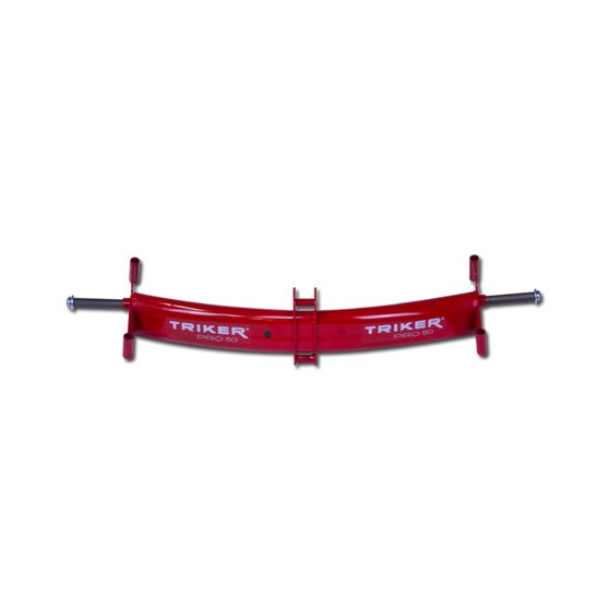 65.58.05.01-exit-rear-axle-for-triker-pro-50-and-100-red