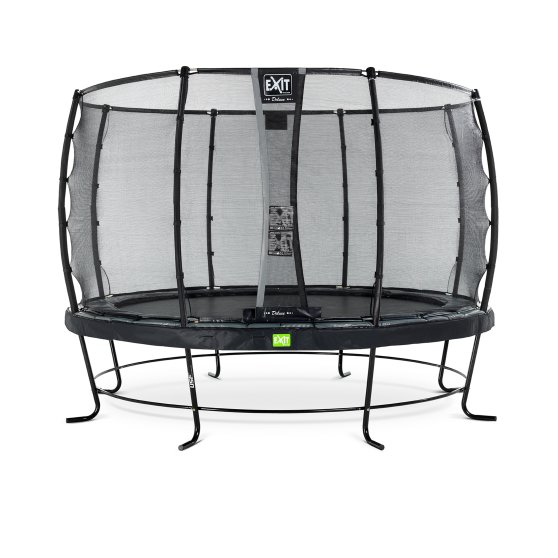 09.20.12.00-exit-elegant-trampoline-o366cm-with-deluxe-safetynet-black