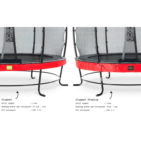 08.10.08.80-exit-elegant-premium-trampoline-o253cm-with-economy-safetynet-red-4