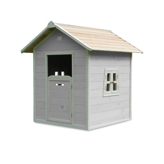 50.30.00.00-exit-beach-100-wooden-playhouse-grey